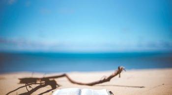 book mindful