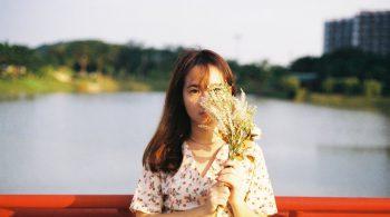 wan-san-yip-L6qkLdlI5PI-unsplash (1)