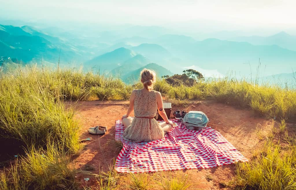 piknik