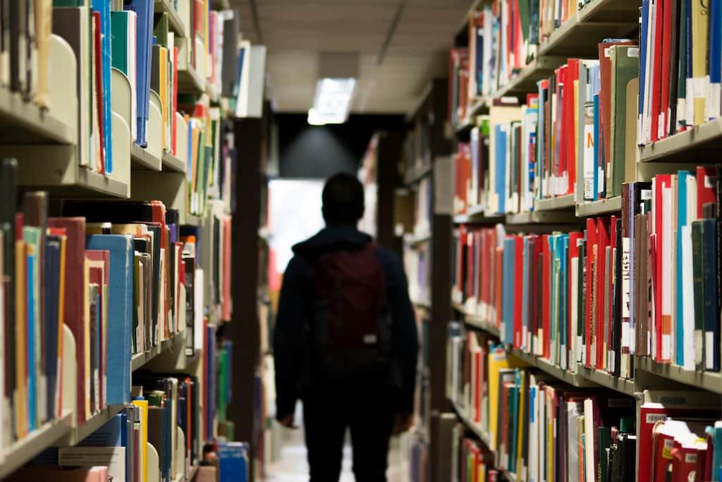 Привычки на основе осознанности для студентов