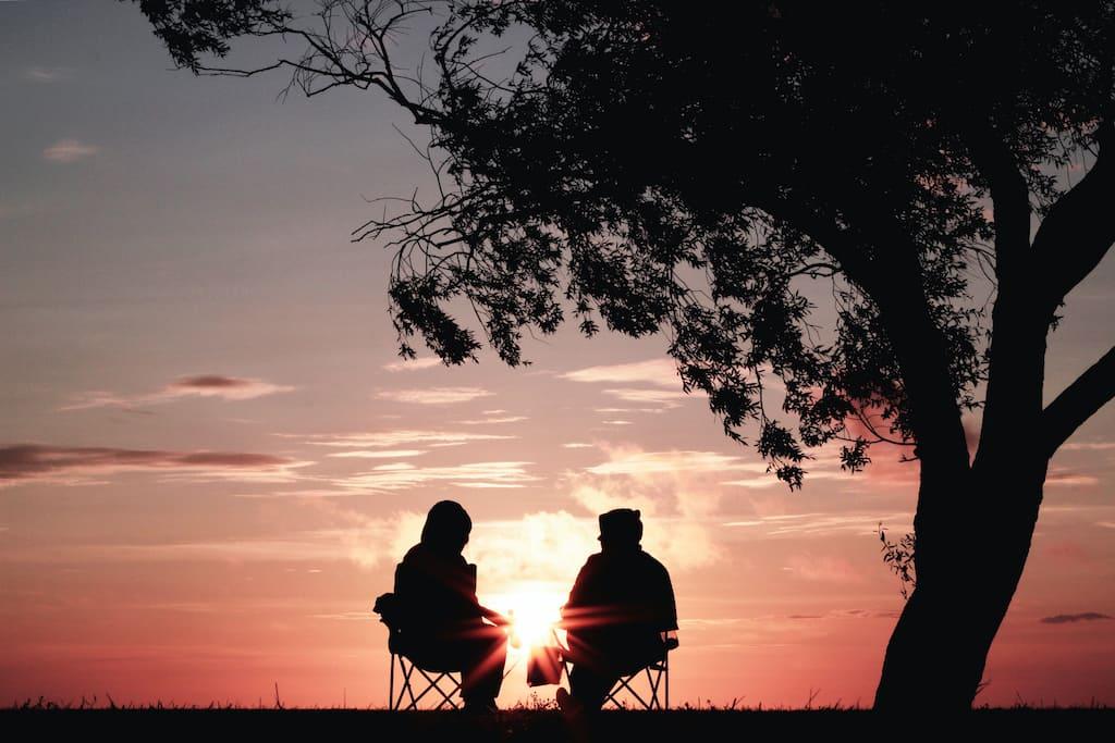 Romantik İlişkide Kaynaklar