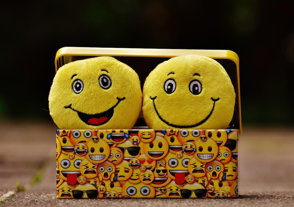 Ce que disent nos émotions