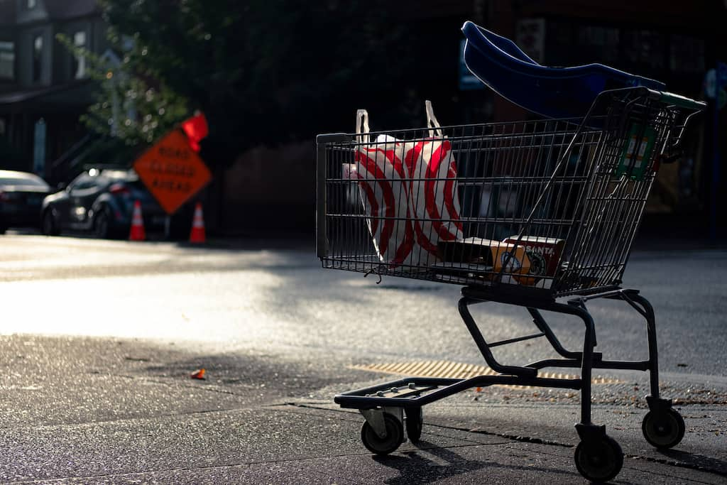 A Daily Routine to Adopt Mindful Shopping