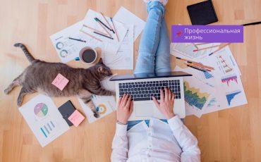 blogimage_withbadge_ru