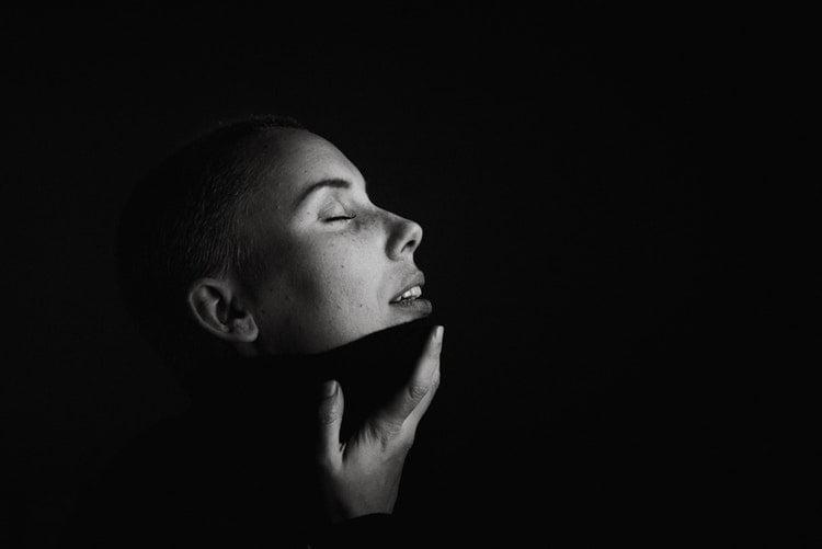 Обращайте внимание на органы ваших чувств