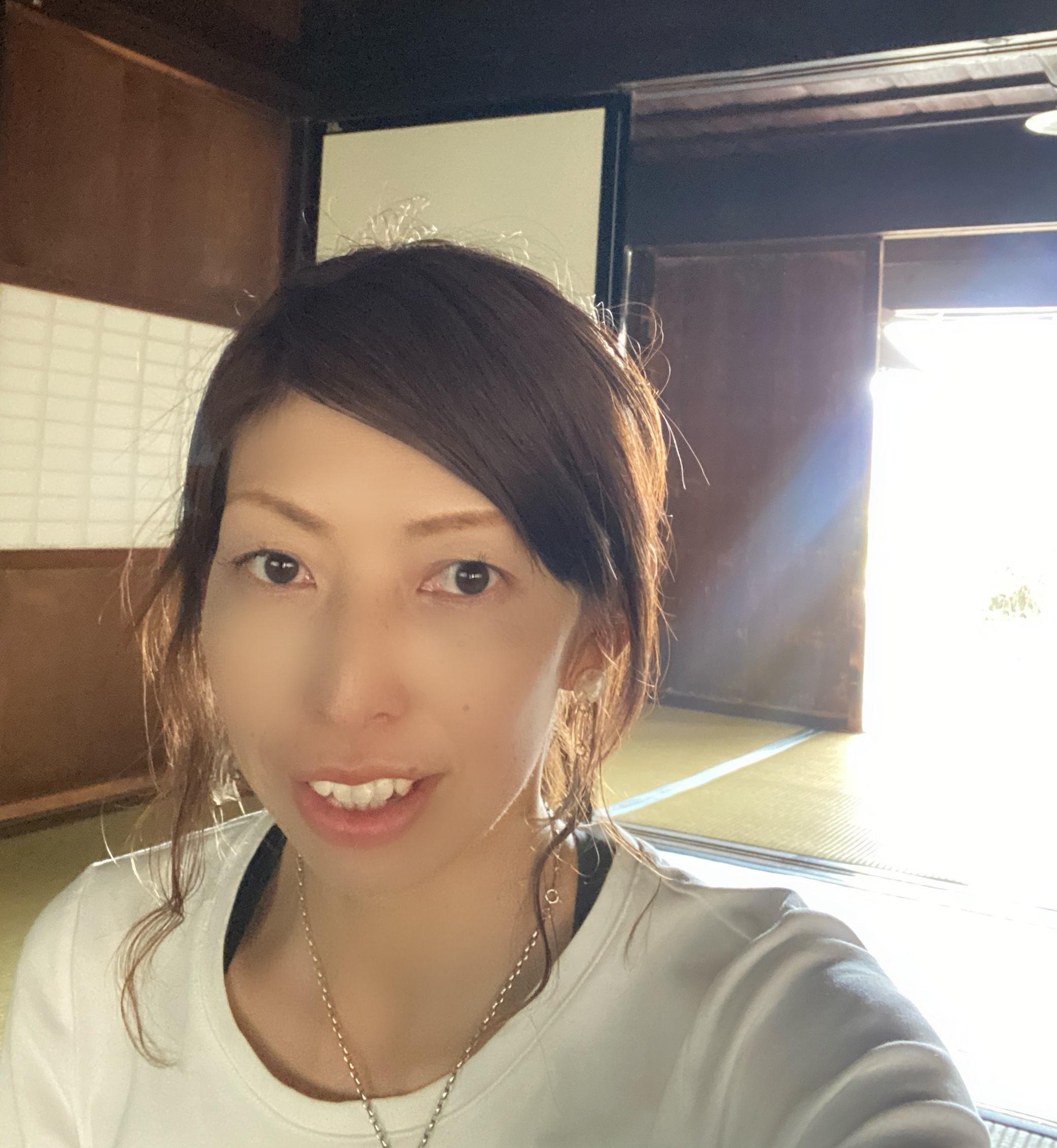 Asako Furuya