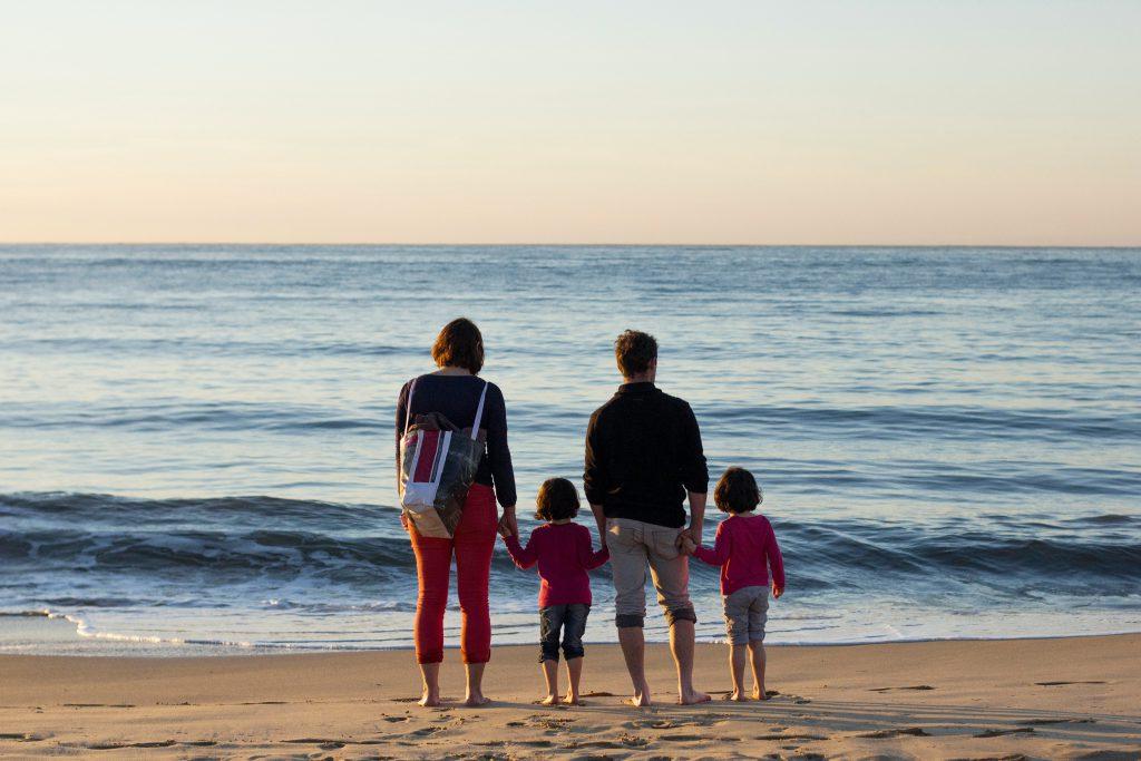 Ebeveynlikte bilinçli farkındalık