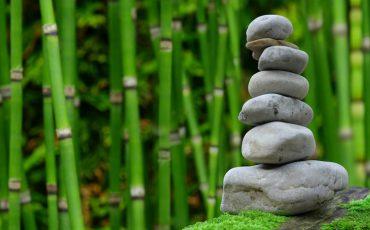 stones-2040340