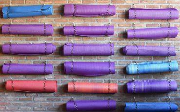 yoga-mat-1743203_1920 (1)